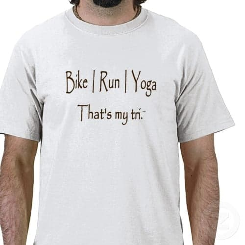 bike_run_yoga