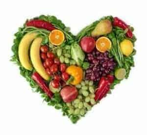healthy_heart_foods