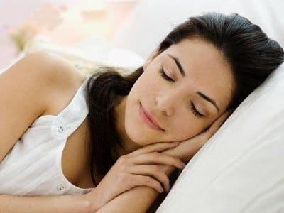 gerakan yoga utk tidur berkualitas