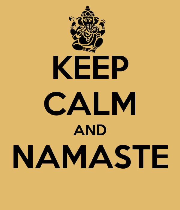 namaste-1