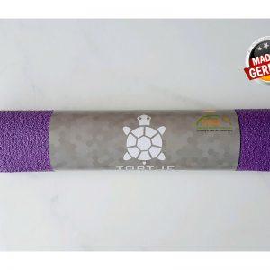 Sticky_Purple_logo