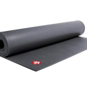 Black_Mat_Roll_with_heat_transfer