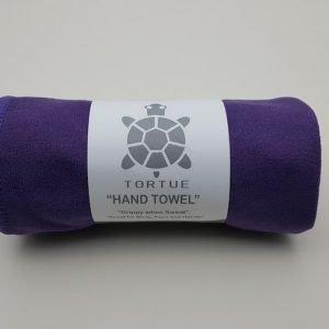 Handtowel_purple_900X506