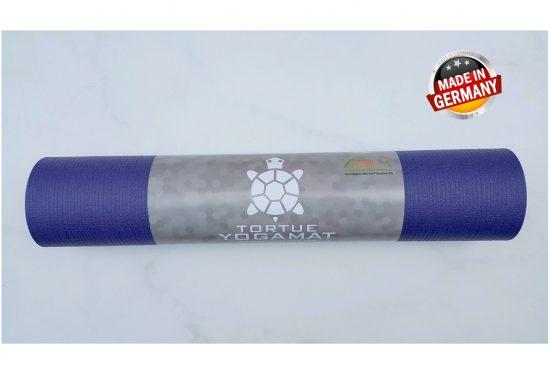 Tortue_Lite_Purple_5mm_logo
