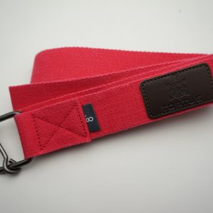 Tortue_strap-red-1200x800