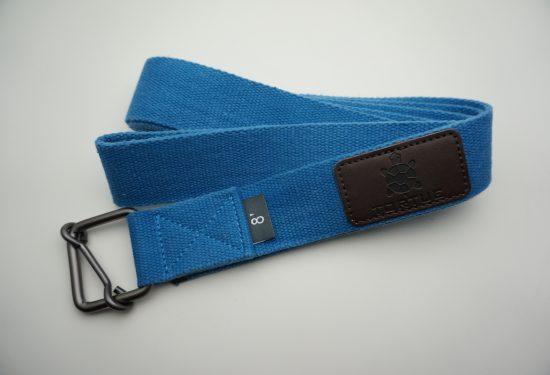 Tortue_strap_blue-1200x800