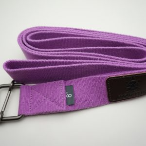 Tortue_strap_purple-1200x800