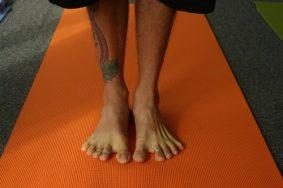 Beli Matras Yoga Murah