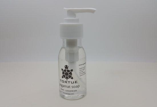 Tortue_mat-soap-2