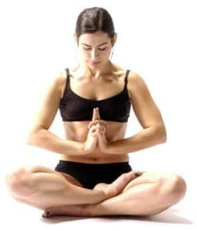 Restorative Yoga untuk Penyembuhan Cedera