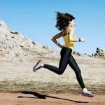 Senam Yoga bagi Pelari Marathon