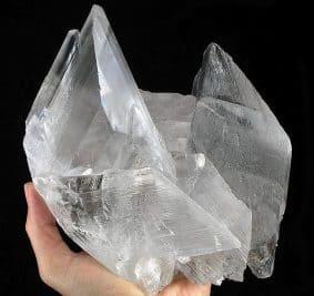 3 Kristal Bagi Yogi Beserta Tips Penggunaannya
