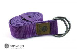 CarryGo_Strap_Purple2