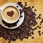 Efek negatif kopi terhadap latihan Yoga anda