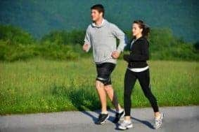 Setiap Olahraga Lari Wajib Mengetahui Yin Yoga