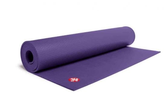 Matras yoga manduka jakarta: best yoga mats the independent. jade vs