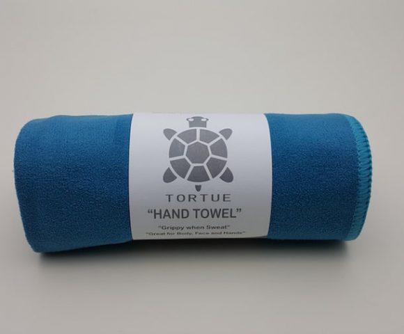 Handtowel_light-blue_900X506