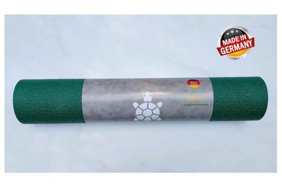 Sticky 4.5mm - Green 1