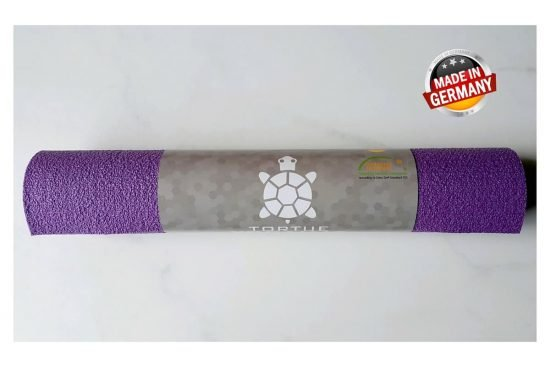 Sticky 4.5mm - Purple 1