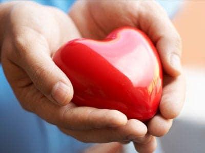 latihan yoga untuk kesehatan jantung