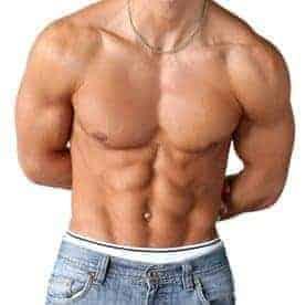 Cara Memperbesar Otot Tanpa Suplemen Obat