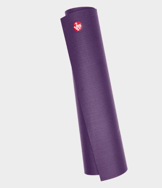 Manduka PRO Yoga Mat - MAGIC 1