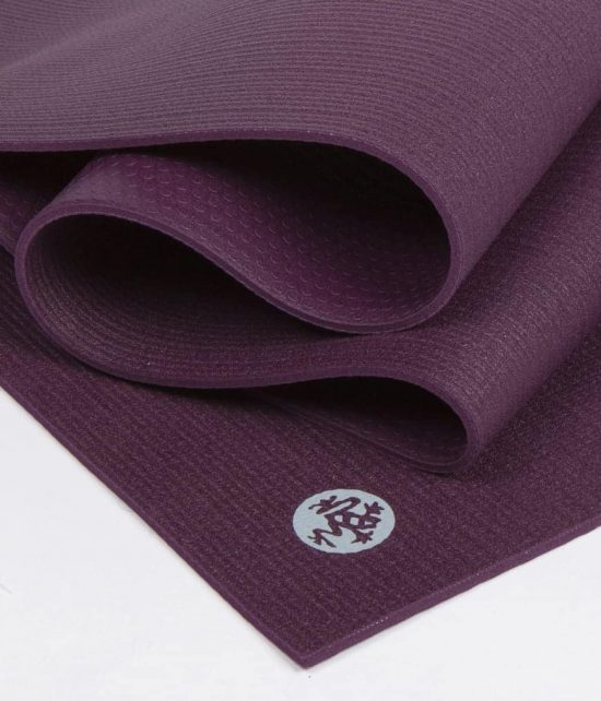 Pro Lite Yoga Mat - INDULGE 1
