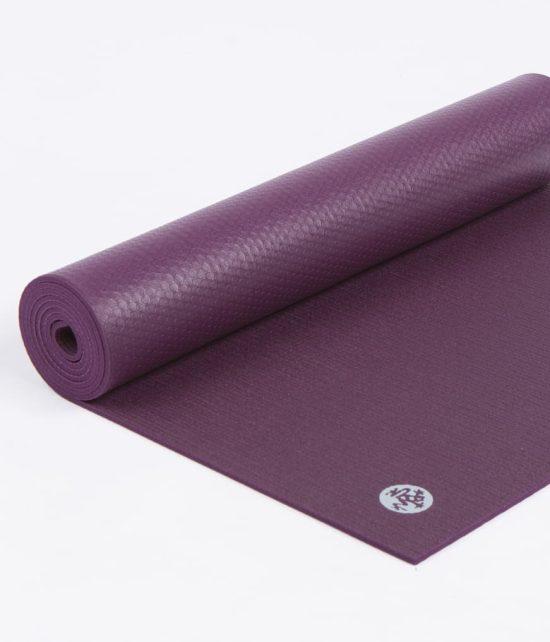 Pro Lite Yoga Mat - INDULGE 2