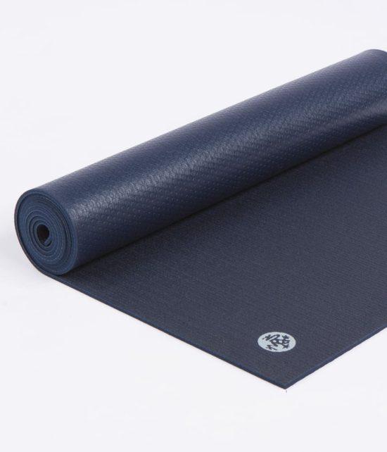 Pro Lite Yoga Mat - MIDNITE 1