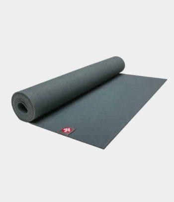 manduka yoga mat / matras yoga