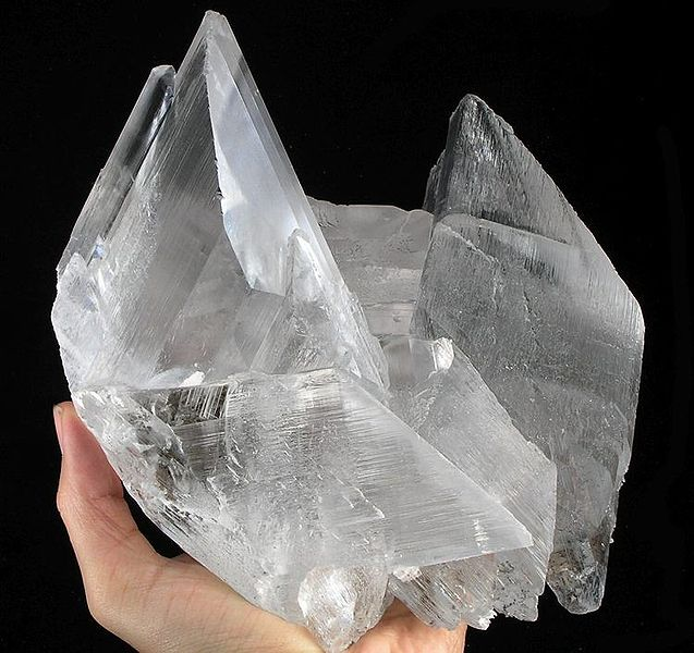 kristal para yogi utk meditasi