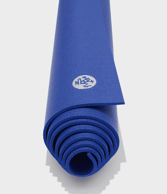 manduka Prolite SURF yoga mat / matras yoga