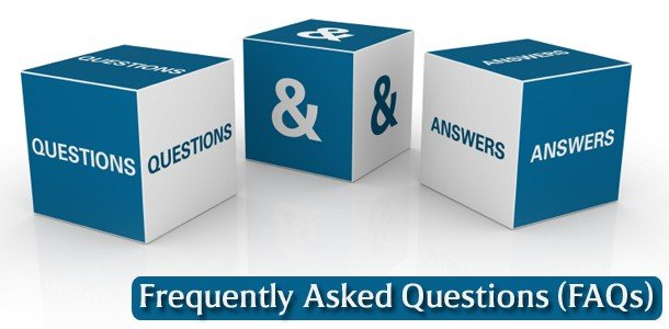 FAQ - Frequently Asked Questions manduka and Tortueyoga