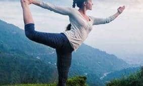 Ingin Memperbaiki Postur Badan dengan Yoga? Coba 7 Asana Ini