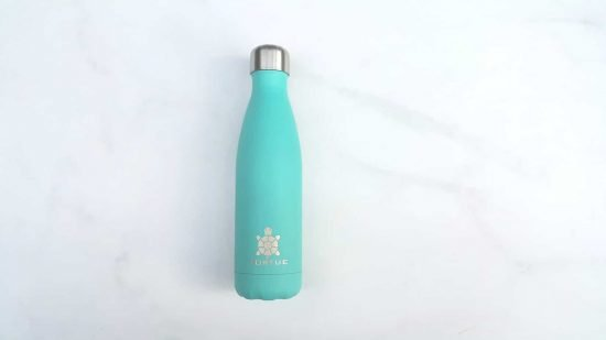 Stainless Steel Water Bottle - BUY ONE GET ONE 2