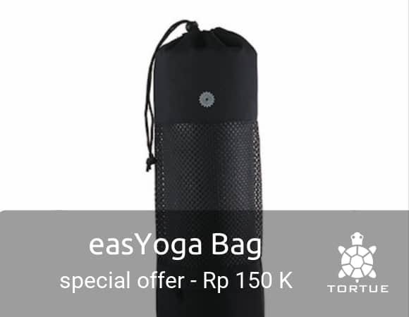 easyoga bag_580x450