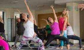 Seni Mengajar Yoga – Ini Lho 5 Hal yang Ingin Dikatakan oleh Murid
