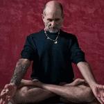 Seberapa Sering Anda Harus Berlatih Yoga?