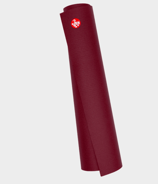 Manduka PRO Yoga Mat - VERVE 1