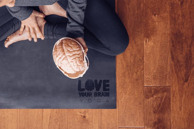Manfaat Yoga bagi Otak dan Kesehatan Mental Sungguh Mencengangkan 1