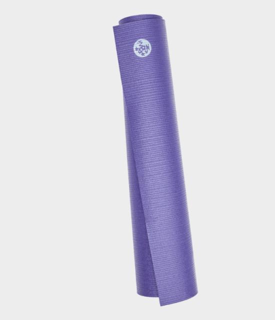 Pro Lite Yoga Mat - PURPLE 1