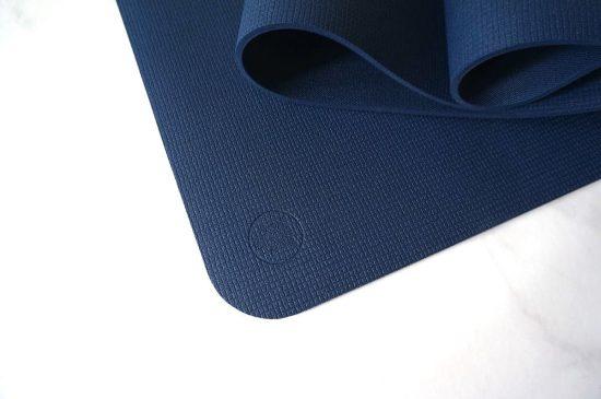 blue Tortue Balance