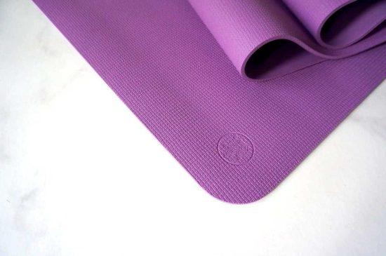 purple Tortue Balance