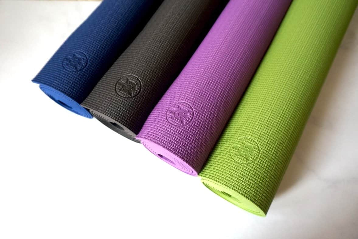 tortueyoga matras yoga BASIC