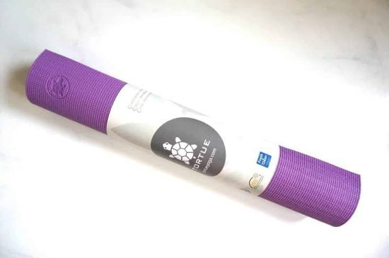 Tortue Yoga Mat - BASIC 5