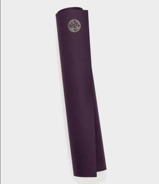 Manduka GRP- 4mm warna Magic