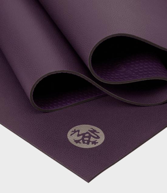 manduka grp Hot Yoga Mat ® - 4mm - MAGIC 1