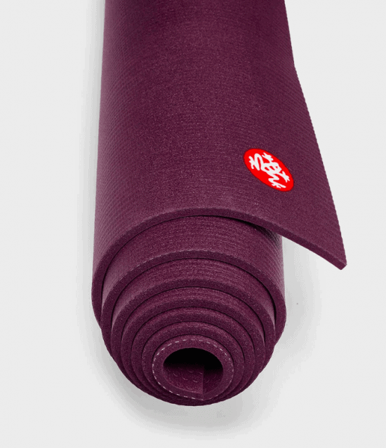Manduka PRO Yoga Mat - INDULGE 2