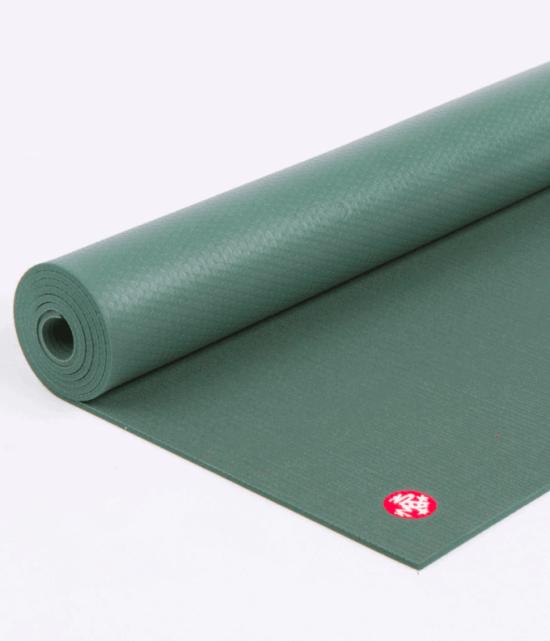 Manduka PRO Yoga Mat - SAGE 3