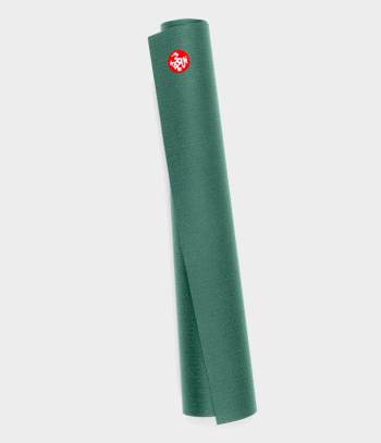Pro travel manduka - traveling yoga mat